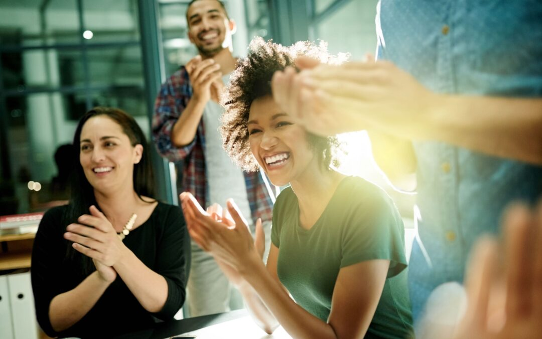 Five guidelines for rewriting your employer narrative & transforming your cultural story